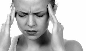 What is vestibular migraine | Harley Street Dizzy Doctor