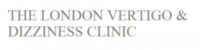The London Vertigo and Dizziness clinic