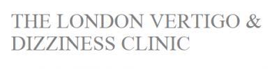 The London Vertigo and Dizziness clinic